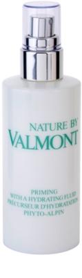 Valmont Hydration poživitveni vlažilni fluid