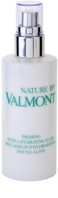 Valmont Hydration енергизиращ хидратиращ флуид