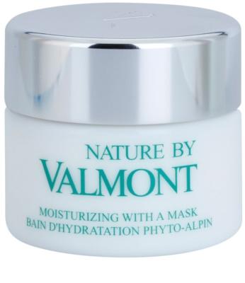 Valmont Hydration hidratáló és tápláló maszk