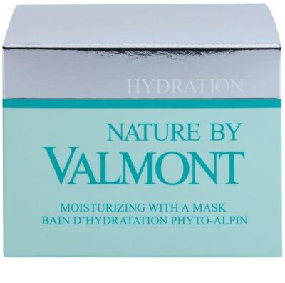 Valmont Hydration masca hranitoare 2