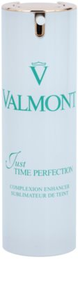 Valmont Perfection tonirana vlažilna krema SPF 25