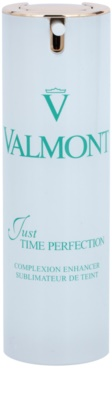 Valmont Perfection tonisierende hydratierende Creme SPF 25