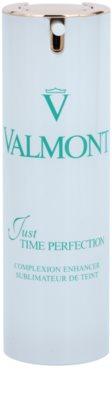 Valmont Perfection tonujący krem nawilżający SPF 25