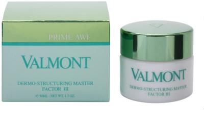 Valmont Prime AWF Anti-Faltencreme 1