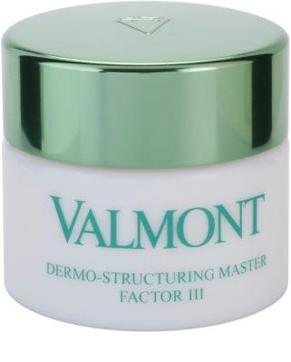 Valmont Prime AWF krema proti gubam