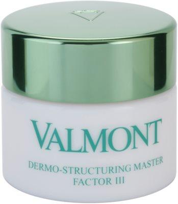 Valmont Prime AWF protivráskový krém