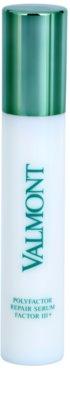 Valmont Prime AWF serum liftingująco-ujędrniające o działaniu regenerującym