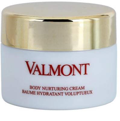 Valmont Sun Cellular Solution hydratační a vyživující krém po opalování
