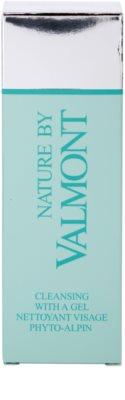 Valmont Spirit Of Purity čistilni gel za obraz 2