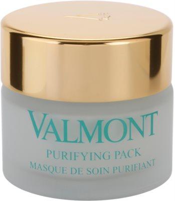Valmont Spirit Of Purity čistilna maska