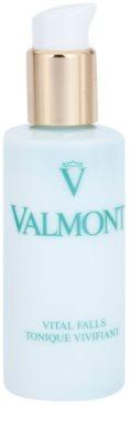 Valmont Spirit Of Purity hidratáló tonik