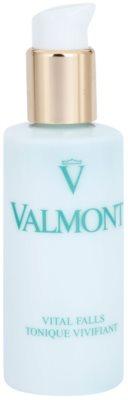 Valmont Spirit Of Purity lotiune hidratanta