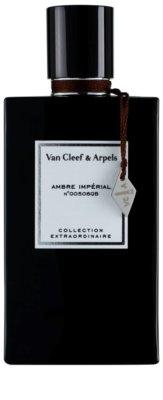 Van Cleef & Arpels Collection Extraordinaire Ambre Imperial eau de parfum unisex 2
