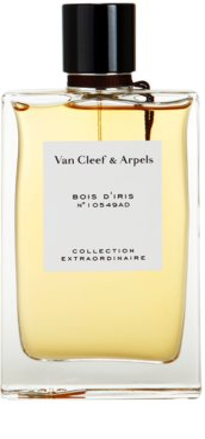 Van Cleef & Arpels Collection Extraordinaire Bois d'Iris parfémovaná voda pro ženy 2