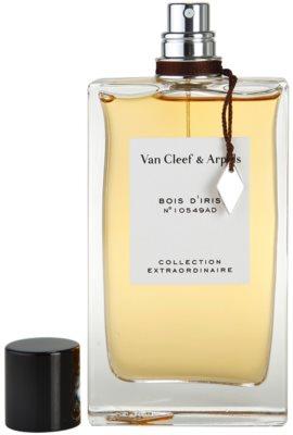 Van Cleef & Arpels Collection Extraordinaire Bois d'Iris eau de parfum nőknek 3