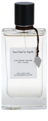 Van Cleef & Arpels Collection Extraordinaire Cologne Noire Eau de Parfum unisex 2