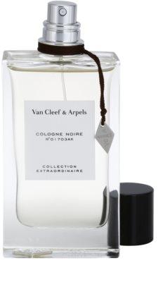 Van Cleef & Arpels Collection Extraordinaire Cologne Noire парфумована вода унісекс 3