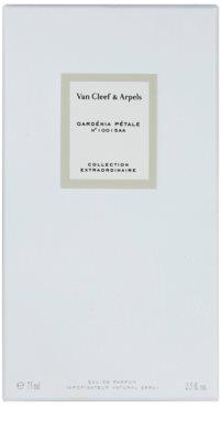 Van Cleef & Arpels Collection Extraordinaire Gardénia Pétale parfumska voda za ženske 4