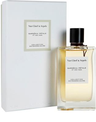 Van Cleef & Arpels Collection Extraordinaire Gardénia Pétale parfumska voda za ženske 1