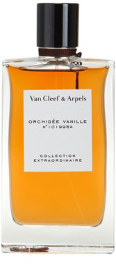 Van Cleef & Arpels Collection Extraordinaire Orchidée Vanille парфюмна вода за жени 2