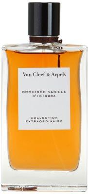 Van Cleef & Arpels Collection Extraordinaire Orchidée Vanille Eau de Parfum für Damen 2