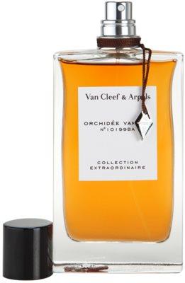Van Cleef & Arpels Collection Extraordinaire Orchidée Vanille Eau de Parfum für Damen 3