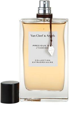 Van Cleef & Arpels Collection Extraordinaire Precious Oud eau de parfum nőknek 3