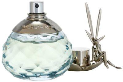 Van Cleef & Arpels Feerie eau de toilette para mujer 3