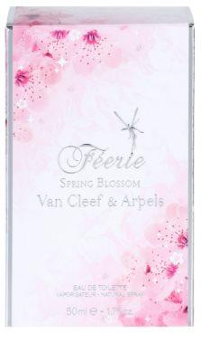Van Cleef & Arpels Féerie Spring Blossom woda toaletowa dla kobiet 4