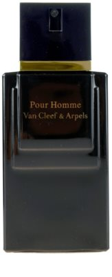 Van Cleef & Arpels Pour Homme eau de toilette férfiaknak 2