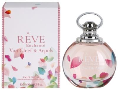Van Cleef & Arpels Reve Enchante parfumska voda za ženske