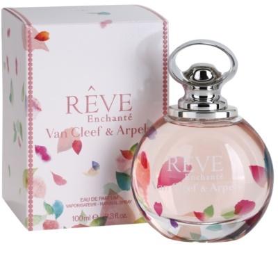 Van Cleef & Arpels Reve Enchante parfumska voda za ženske 1