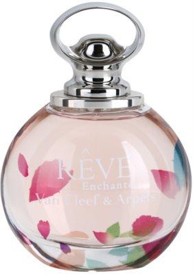 Van Cleef & Arpels Reve Enchante парфюмна вода за жени 2