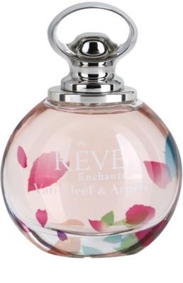 Van Cleef & Arpels Reve Enchante parfumska voda za ženske 2