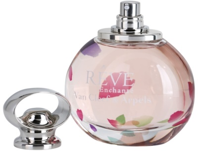 Van Cleef & Arpels Reve Enchante parfumska voda za ženske 3