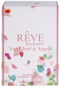 Van Cleef & Arpels Reve Enchante парфюмна вода за жени 4