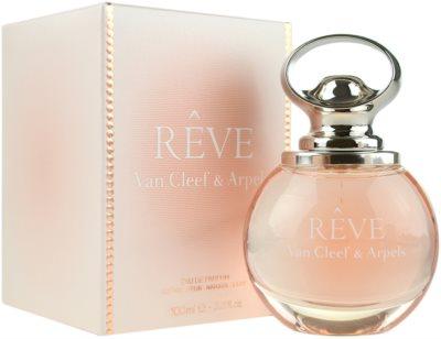 Van Cleef & Arpels Reve parfémovaná voda pro ženy 1