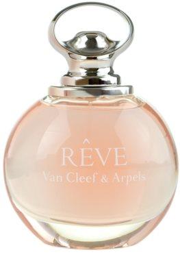 Van Cleef & Arpels Reve parfémovaná voda pro ženy 2