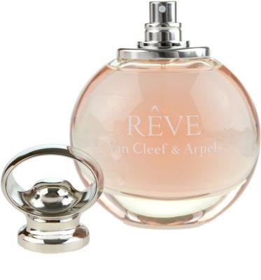 Van Cleef & Arpels Reve parfémovaná voda pro ženy 3