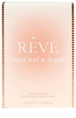 Van Cleef & Arpels Reve parfémovaná voda pro ženy 4