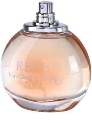 Van Cleef & Arpels Reve eau de parfum teszter nőknek