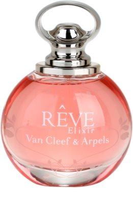 Van Cleef & Arpels Reve Elixir Eau de Parfum para mulheres 2