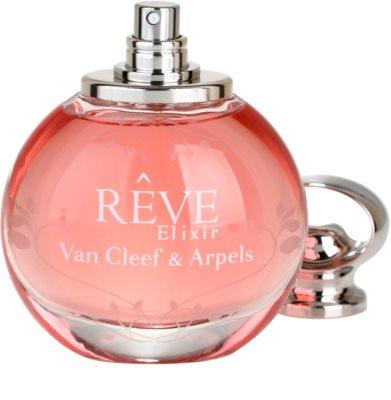 Van Cleef & Arpels Reve Elixir Eau de Parfum para mulheres 3
