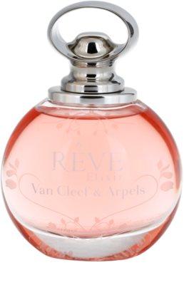 Van Cleef & Arpels Reve Elixir eau de parfum teszter nőknek