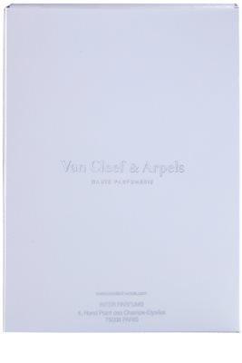 Van Cleef & Arpels Un Air de First Eau de Parfum für Damen 4