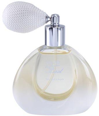 Van Cleef & Arpels Un Air de First parfumska voda za ženske 3