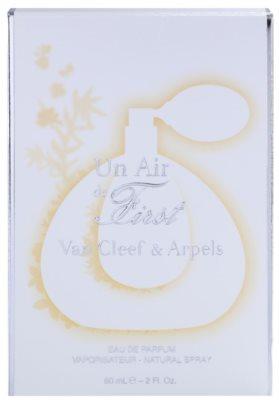 Van Cleef & Arpels Un Air de First parfumska voda za ženske 4