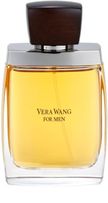 Vera Wang For Men Eau de Toilette for Men 2