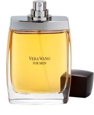Vera Wang For Men Eau de Toilette for Men 3