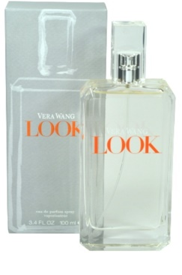 Vera Wang Look Eau de Parfum für Damen